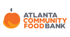 next-gen-atlanta-community-food-bank
