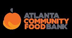 next-gen-atlanta-community-food-bank