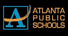 next-gen-atlanta-public-schools