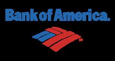 next-gen-bank-of-america