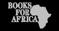 next-gen-books-for-america