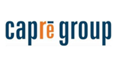 next-gen-capre-group