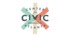 next-gen-center-for-civic-innovation-atlanta