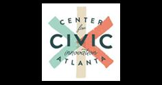 next-gen-center-for-civic-innovation-atlanta