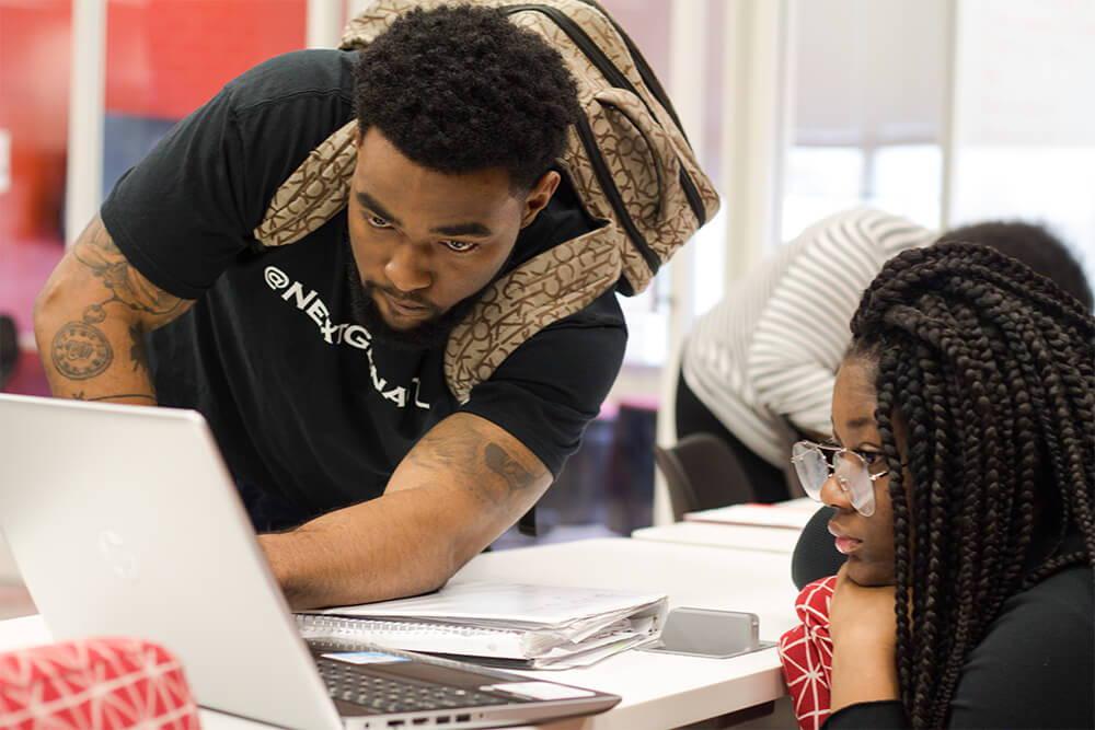 next-gen-college-career-planning