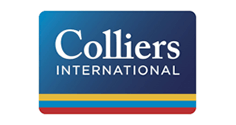 next-gen-colliers