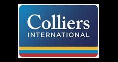 next-gen-colliers