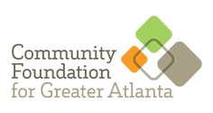 next-gen-community-foundation-for-greater-atlanta