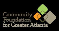 next-gen-community-foundation-for-greater-atlanta