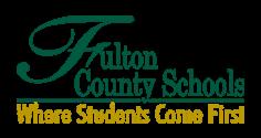 next-gen-fulton-county-schools