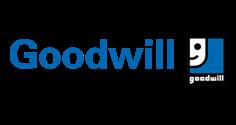 next-gen-goodwill
