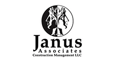 next-gen-janus-associates