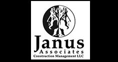 next-gen-janus-associates