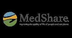 next-gen-medshare