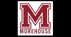 next-gen-morehouse