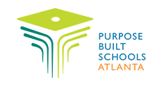 next-gen-purpose-built-schools-atlanta