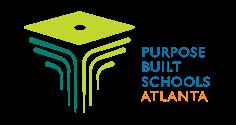 next-gen-purpose-built-schools-atlanta