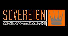 next-gen-sovereign
