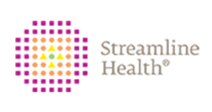 next-gen-streamline-health