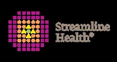 next-gen-streamline-health