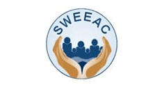 next-gen-sweeac