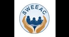 next-gen-sweeac