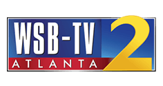 next-gen-wsb-tv