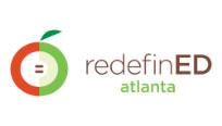 redefined-logo